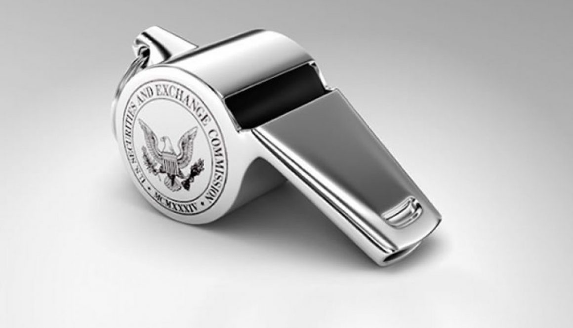 The_Office_of_the_WhistleblowerSEC_Symbol-1024x585